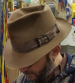 dobbs house hat_20190315_071858_250x276.jpg