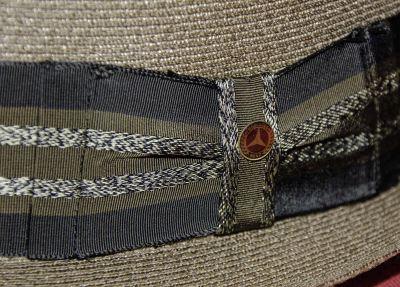 Dobbs Milan bow with MB pin 400x.jpg