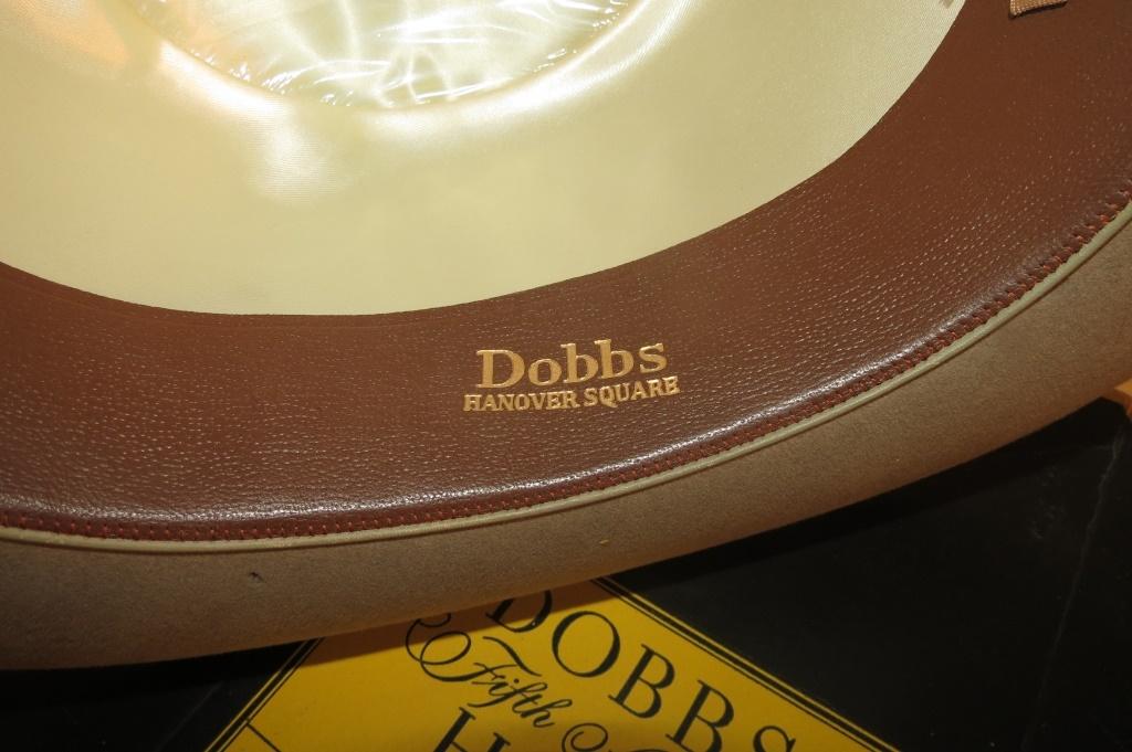 Dobbs_Hanover_Square_5.jpg