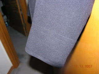 Double Row of Stitching 1966 Peacoat.jpg