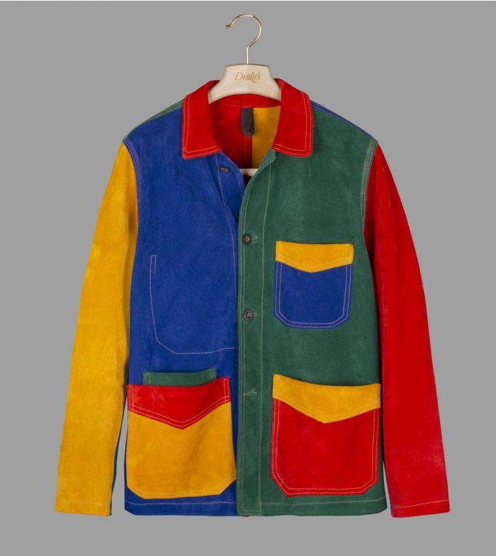 Drake's Chore Coat.jpg