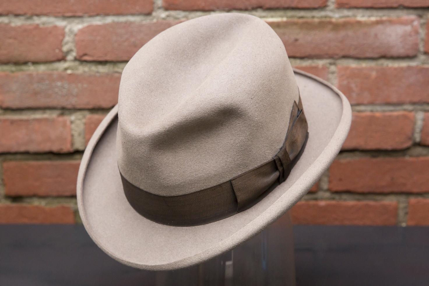duke hat_01.jpg
