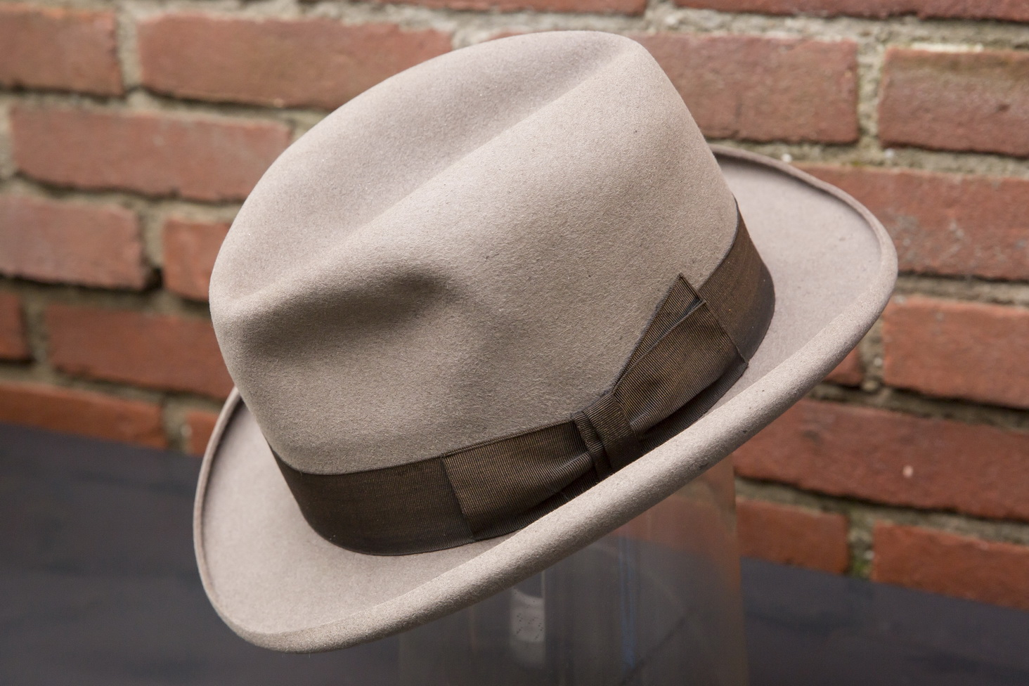 duke hat_02.jpg