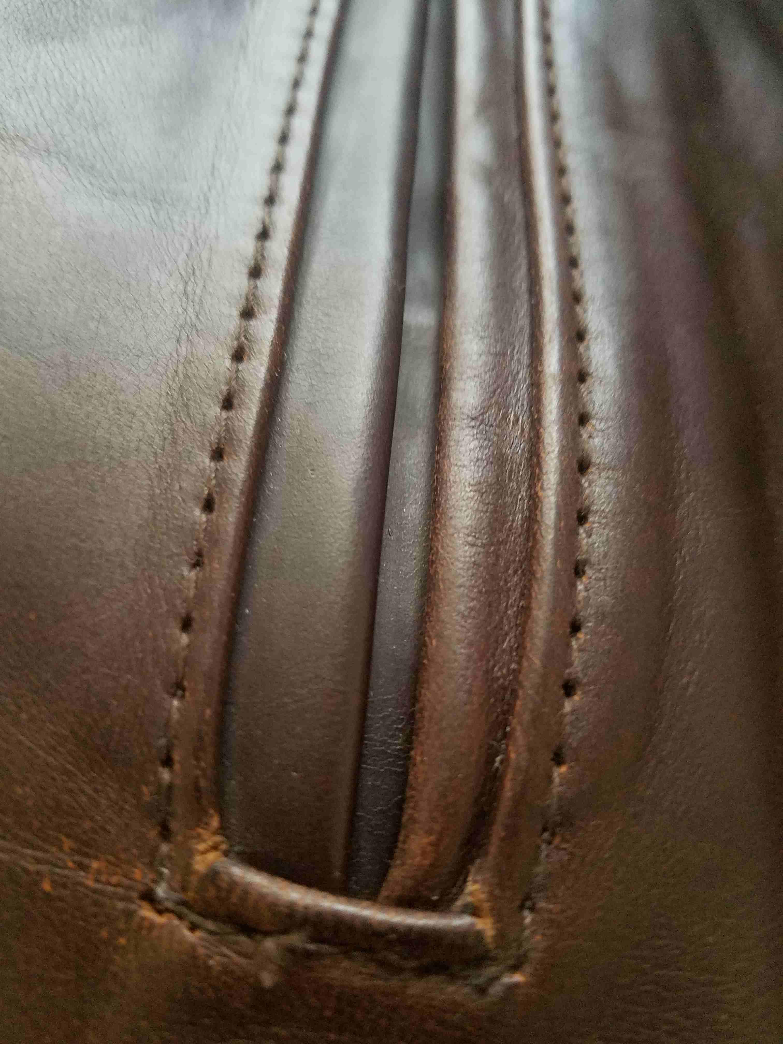dustbow closeup.jpg