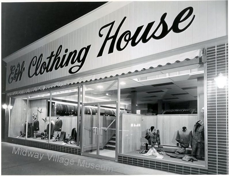 E&W_Clothing_House_Rockford.jpg