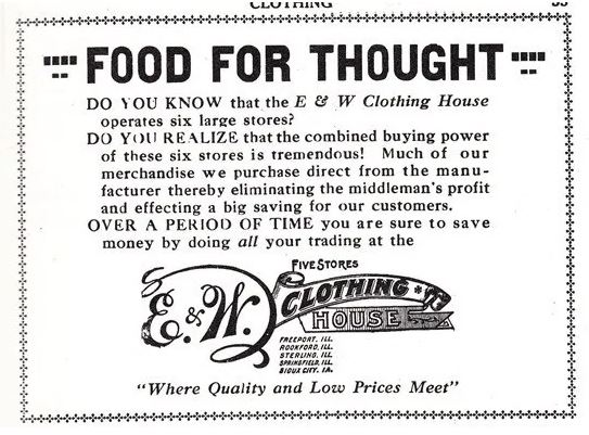 E&W_Clothing_House_Rockford_1911.JPG