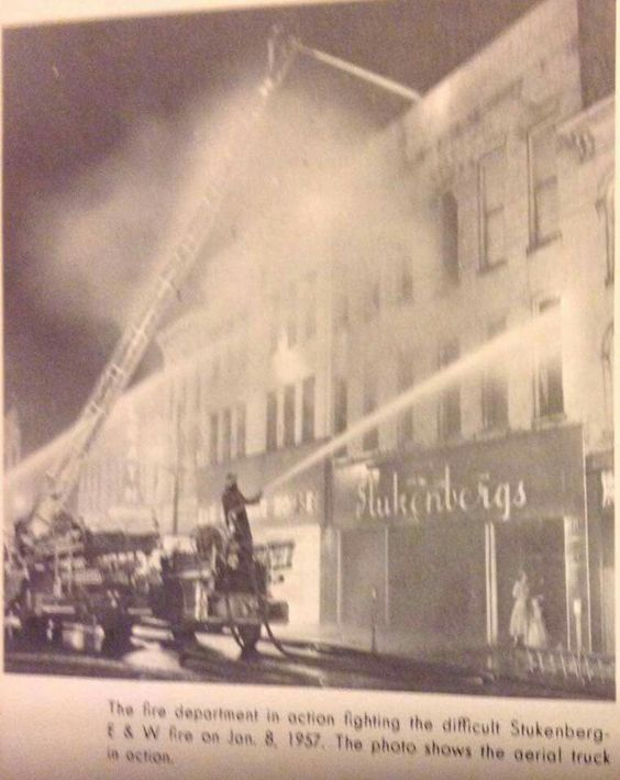 E&W_Fire_1957.jpg
