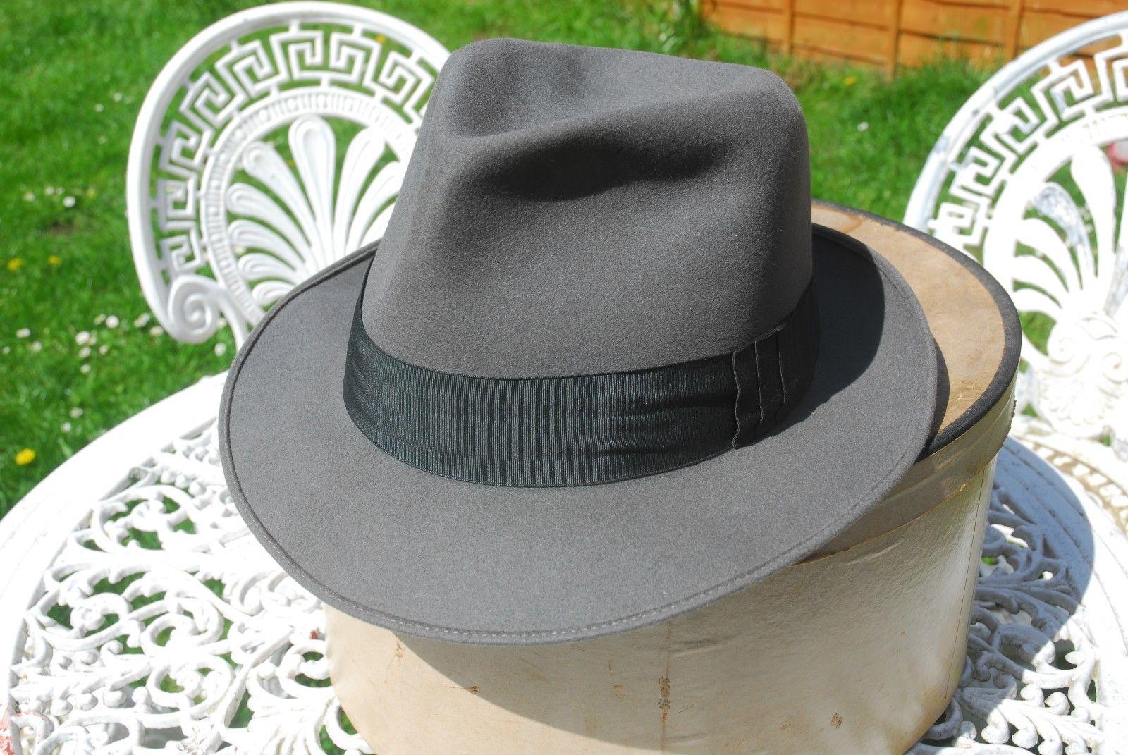 ebay_hat_2.jpg