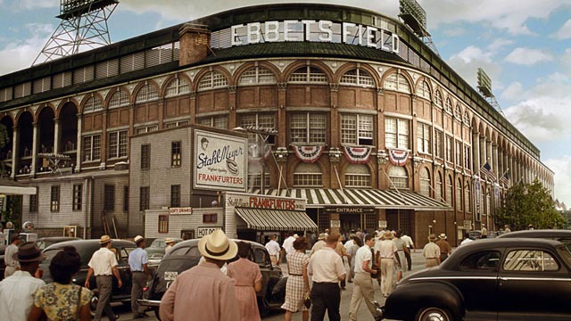 ebbets-field-color.jpg