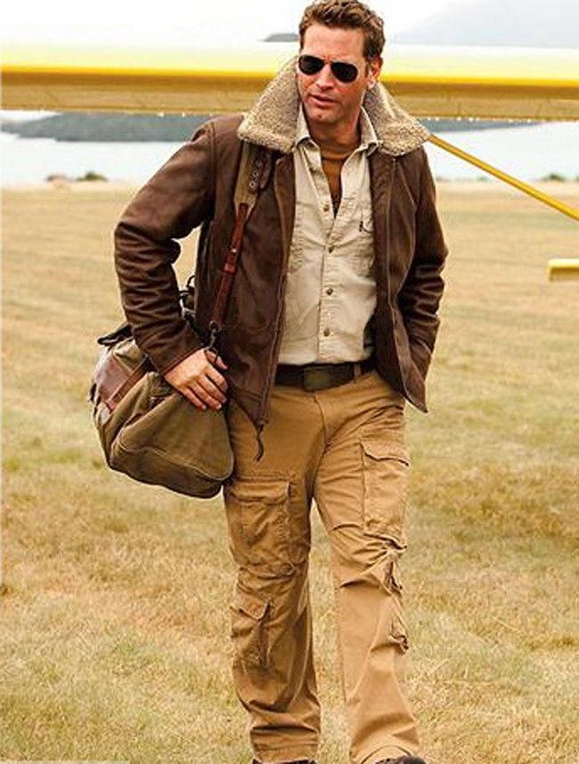 Eddie Bauer Flight Jacket.jpg