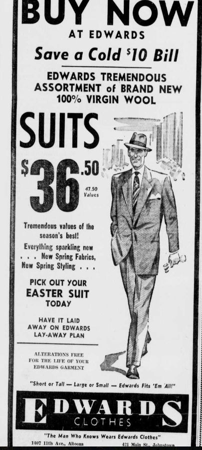 Edwards_Clothes_Ad_.PNG