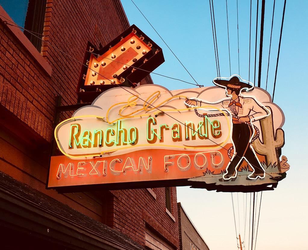 El_Rancho_Grande_Tulsa_1.jpg