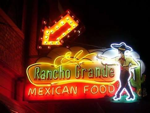 El_Rancho_Grande_Tulsa_2.jpg