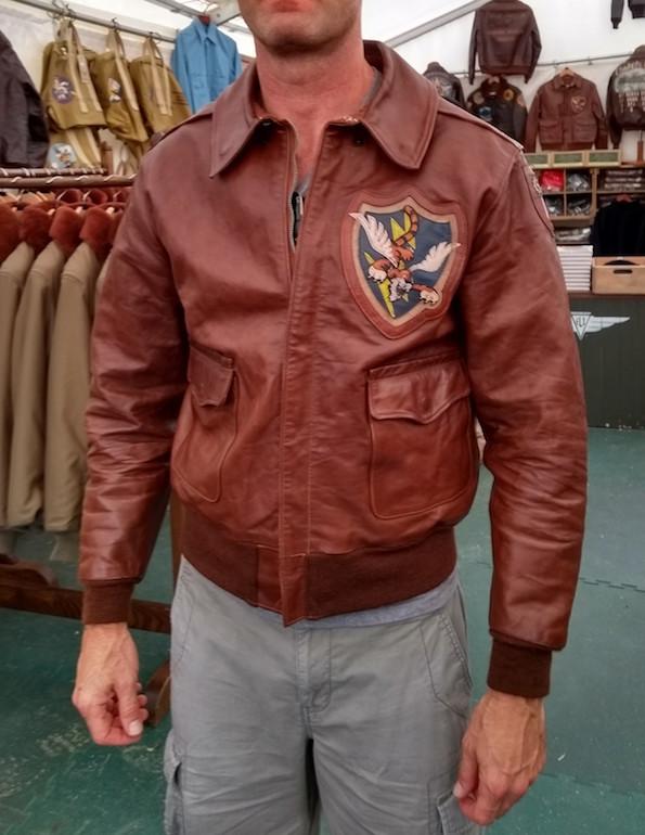 ELC RW1401 23FG Jacket.jpg