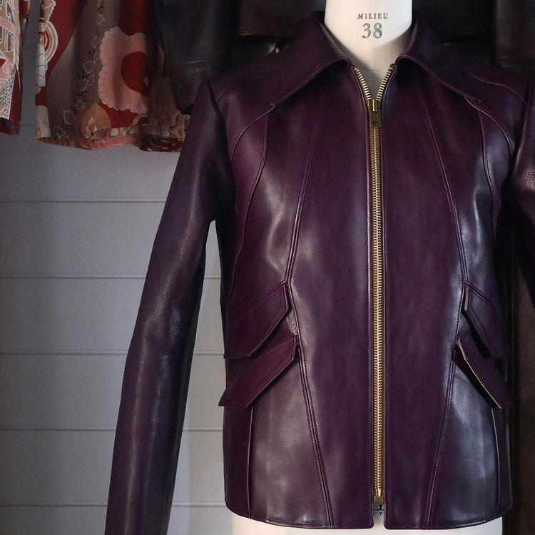 Electric Leather Studio.jpg