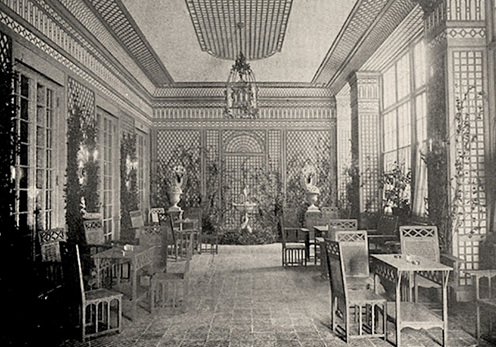 Elsie-de-Wolfe-1905-design-for-the-Trellis-room-at-the-Colony-Club.jpg