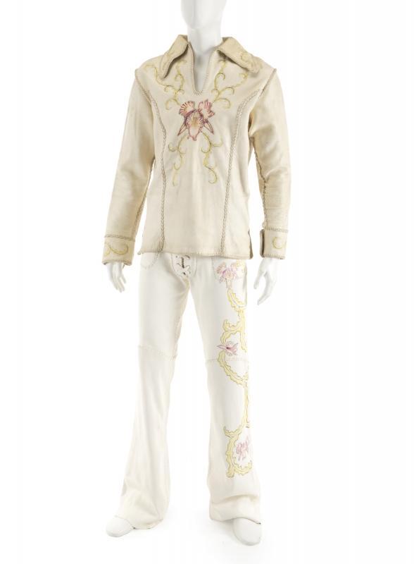 Elvis Deerskin Suit.jpg