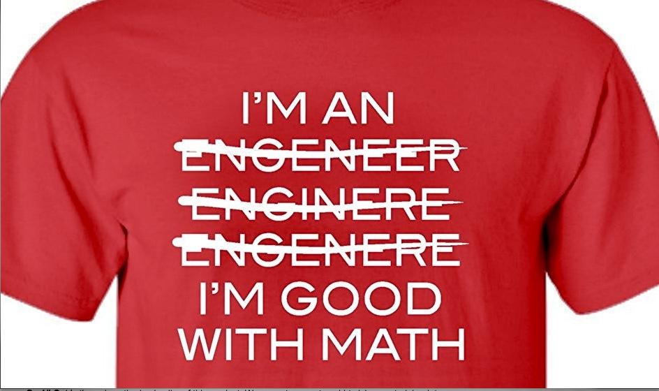 Engineer_Good_With_Math.jpeg