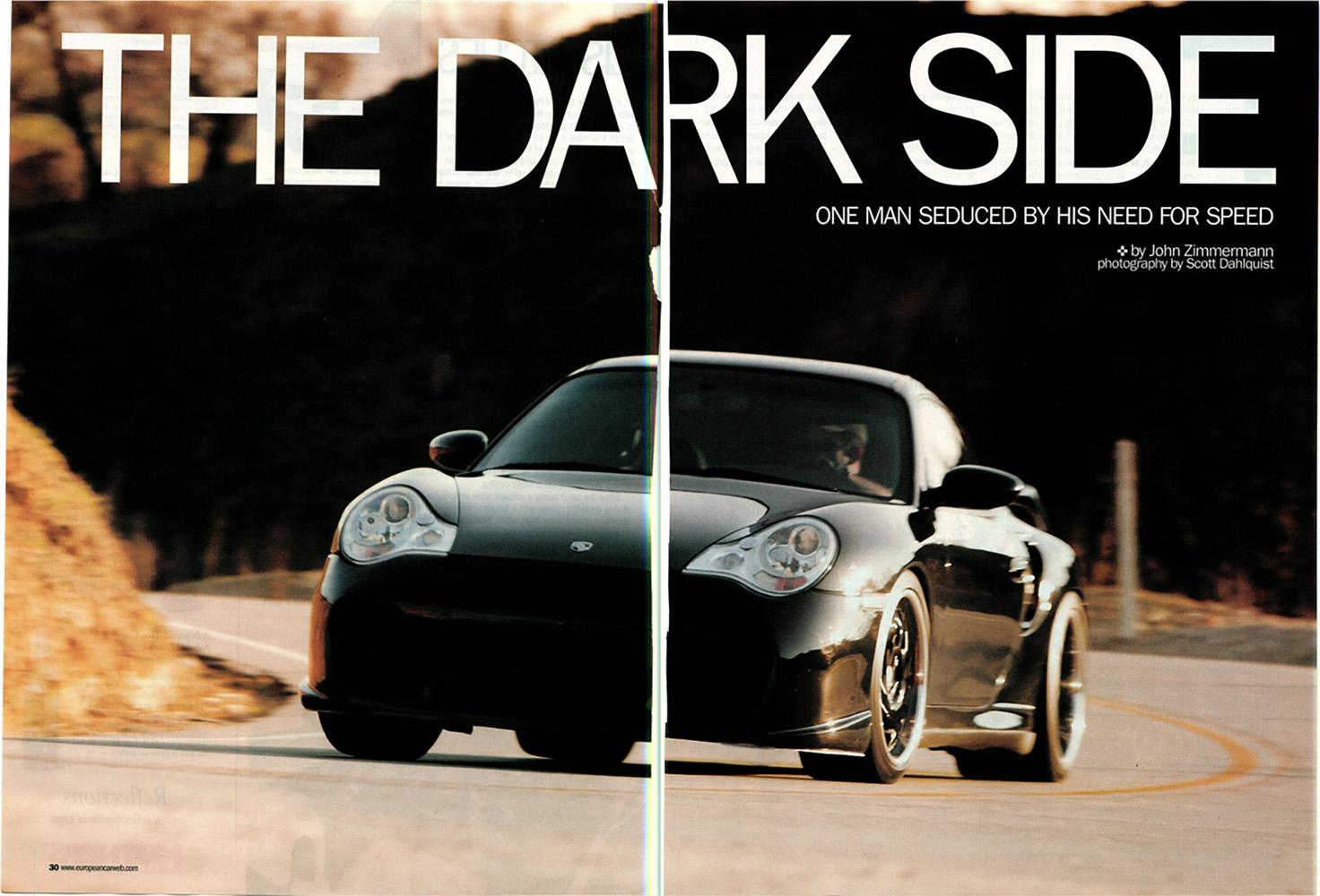 European Car Article 01.jpg