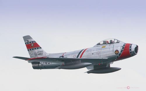 F-86_Sabre_Jet.jpg