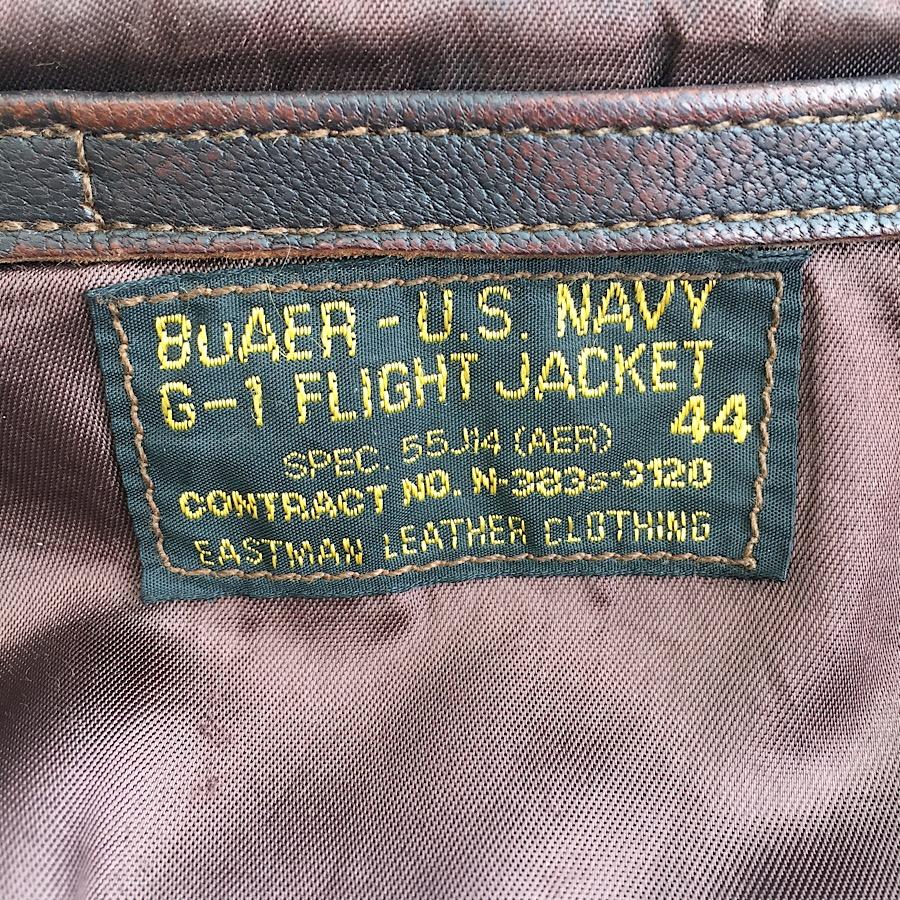 F5C8CA36-7514-481C-BB25-F13EB981F63A.jpeg