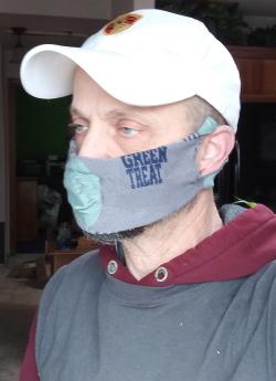 face mask 20200424_173421 250x345.jpg
