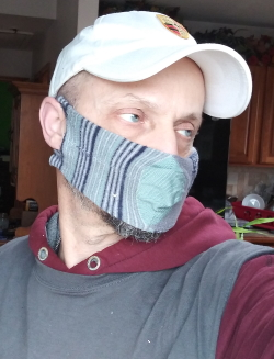 face mask 20200424_173424 250x327.jpg
