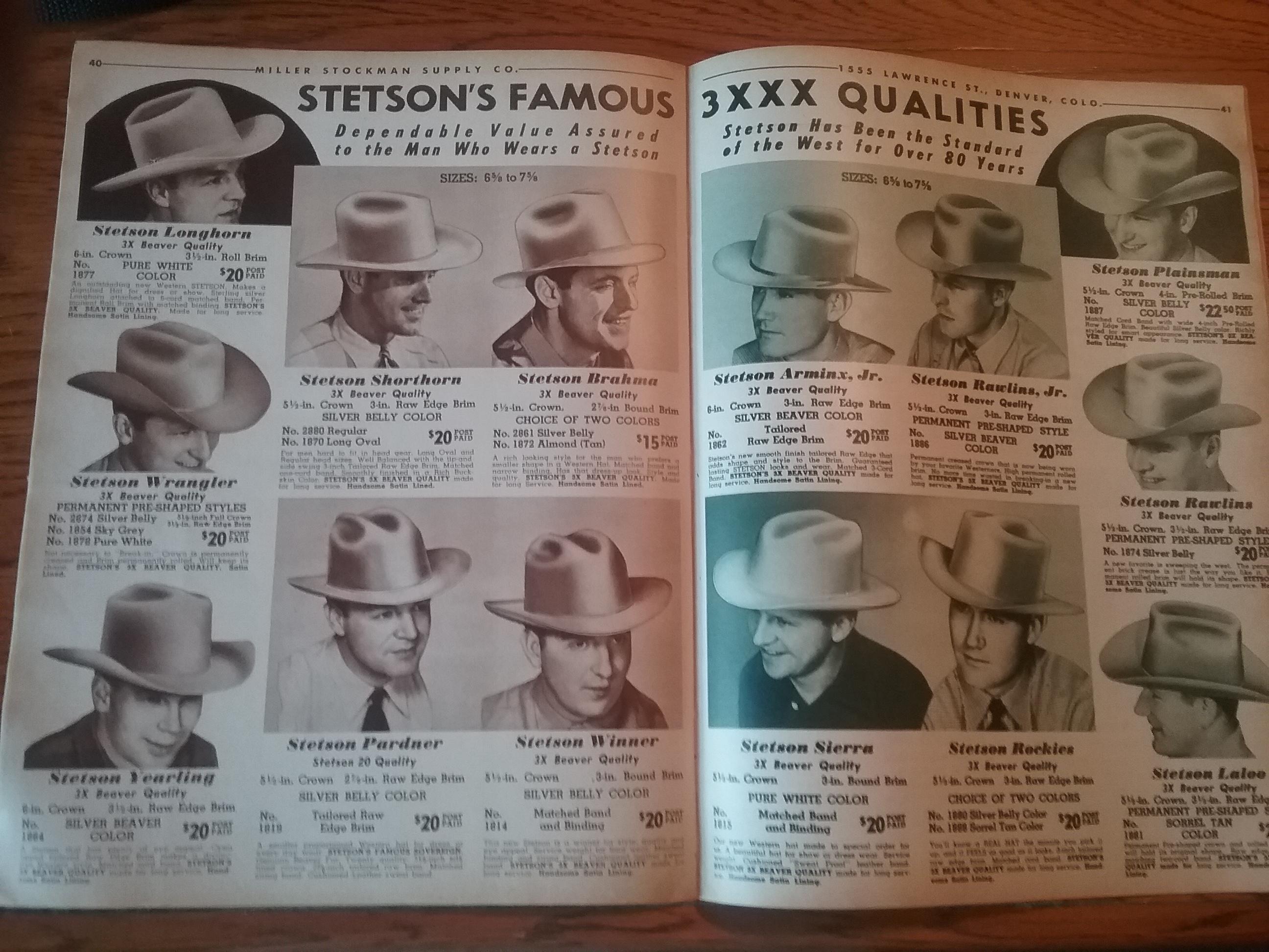 Famous 3X qualities.jpg