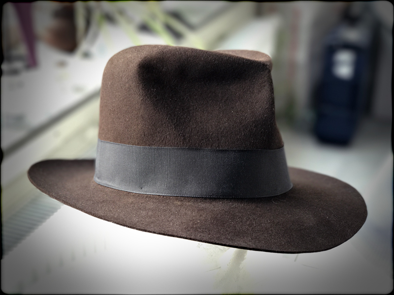 6f9b612fb5ece Adventurebilt hats status update (read if you have an outstanding ...