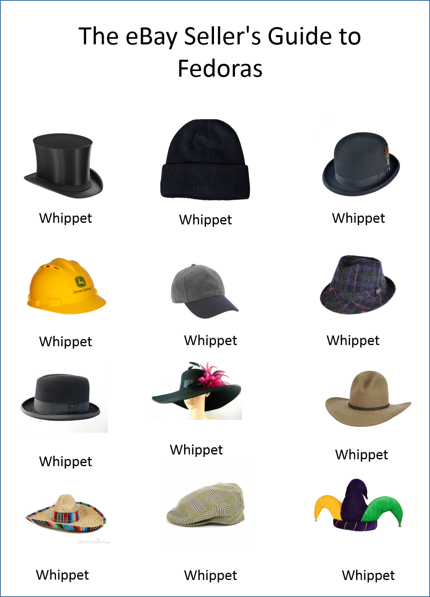 Fedoras2.png