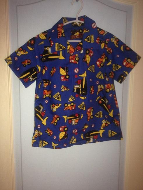findlay's shirt 003.JPG