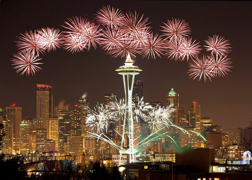 Fireworks seattle.jpg