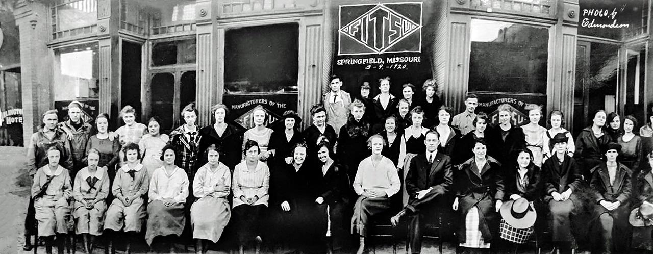 FITSU_1920.jpg
