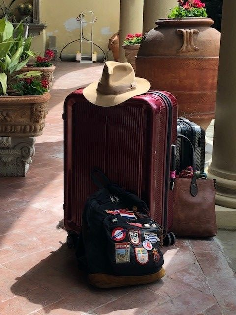 FL Suitcase hat.jpg