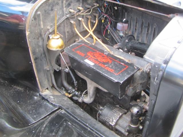 Ford Model T Manifold Cooker.jpg