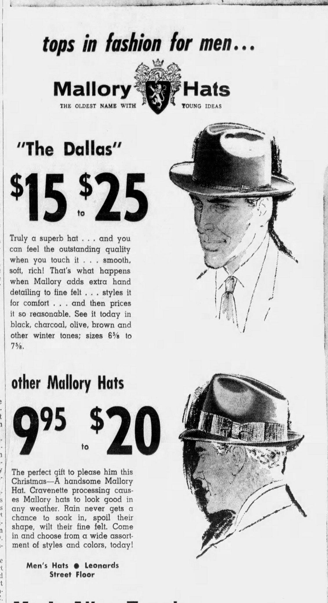 Fort_Worth_Star_Telegram_Thu__Nov_21__1963_.jpg