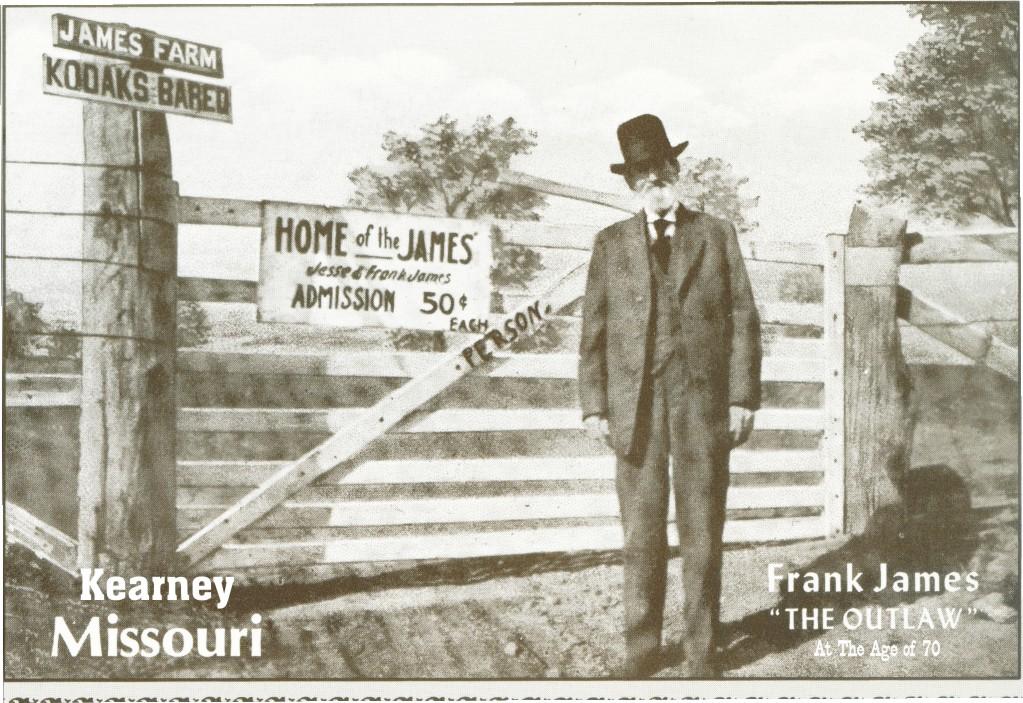 Frank_James_Kearney_MO_1913.jpg