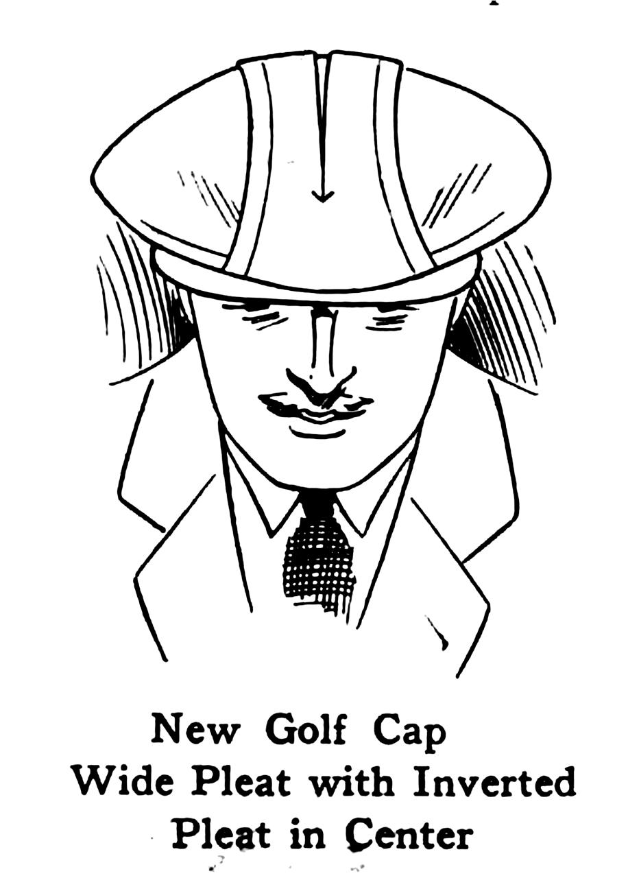 futurist-1922-ad.jpg