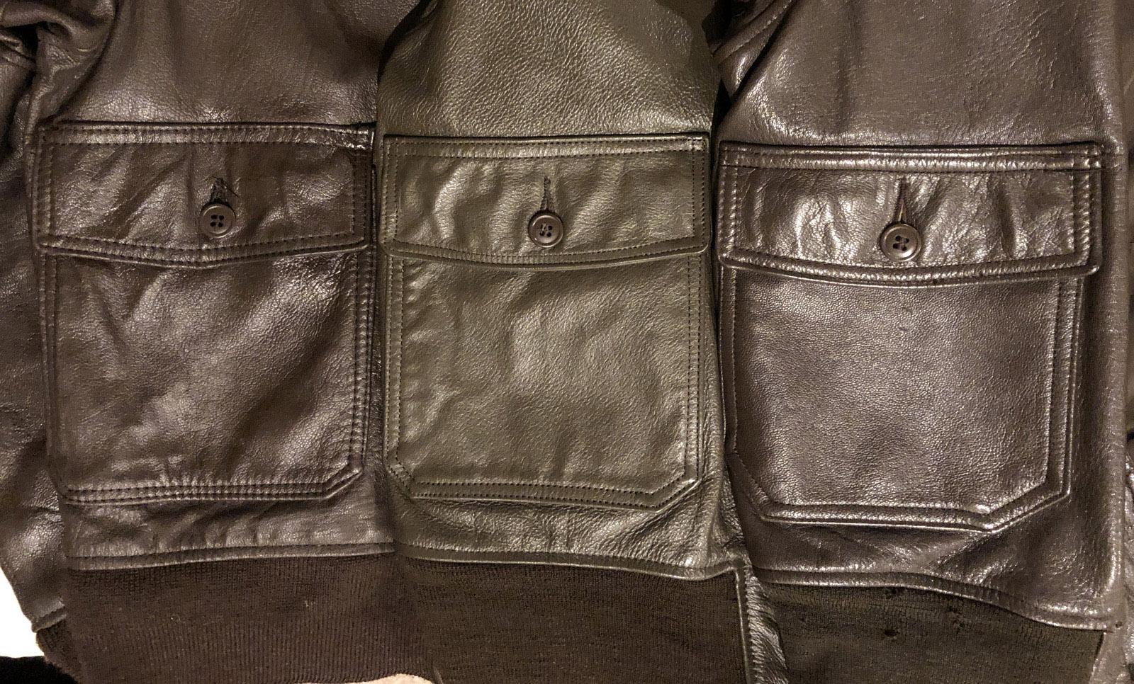 G-1 pockets.jpg