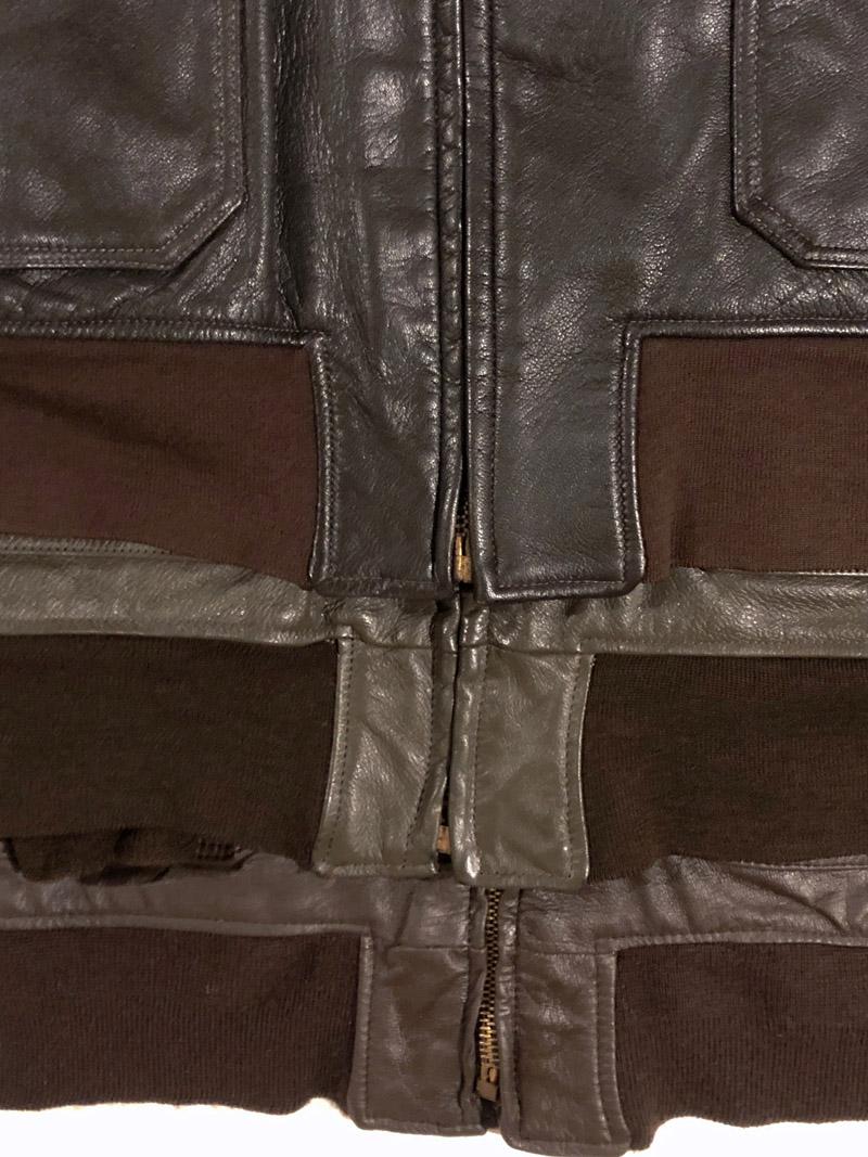 G-1 zipper start.jpg