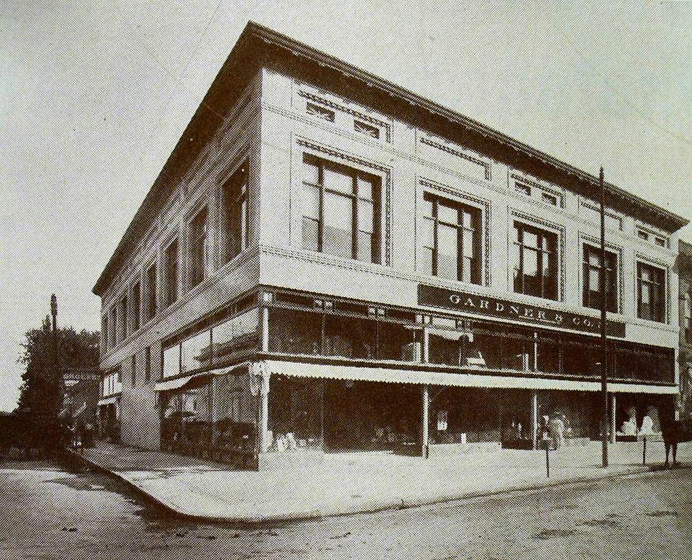 Gardner_&_Co_1926.jpg