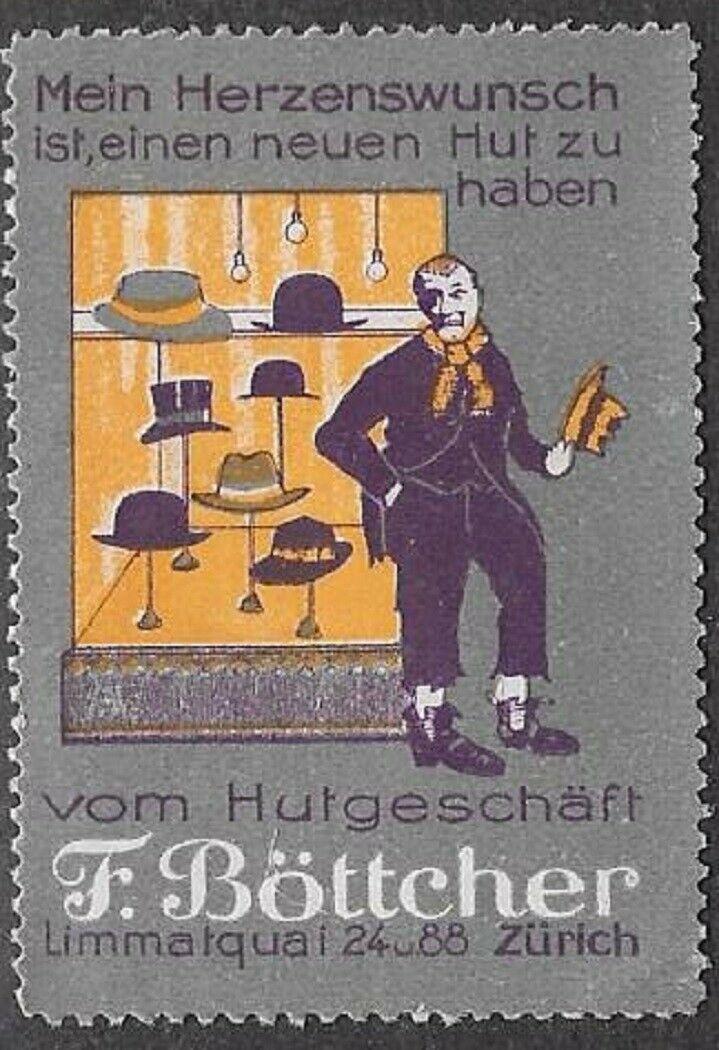 German Hat Stamp 1920.jpg