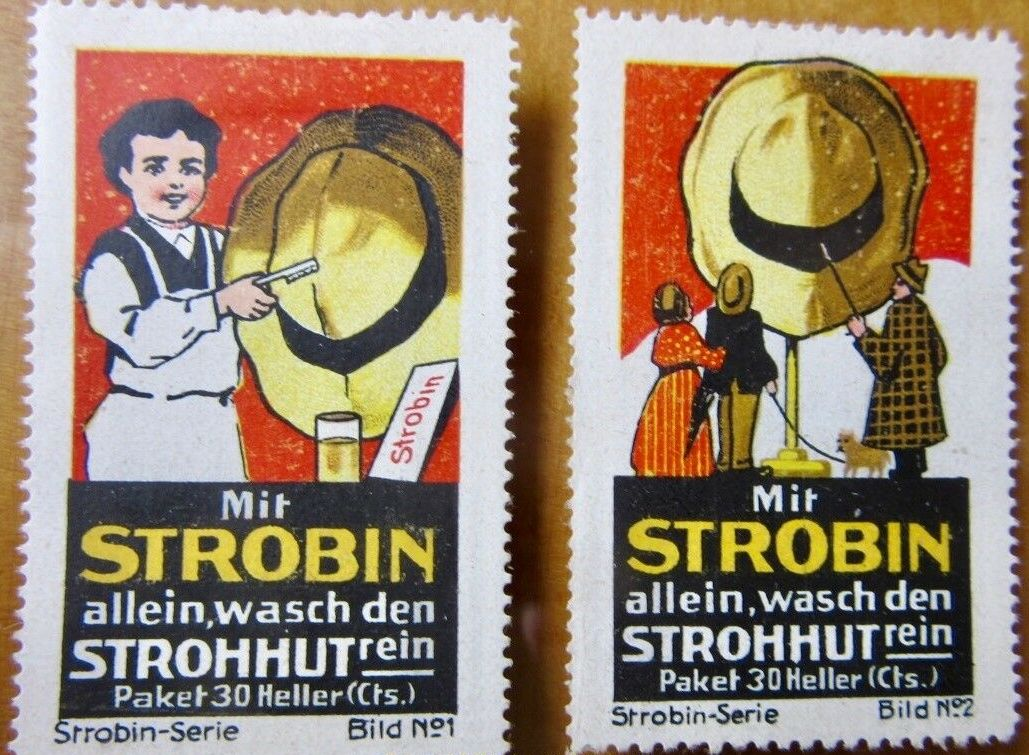 German Straw Hat cleaner.jpg