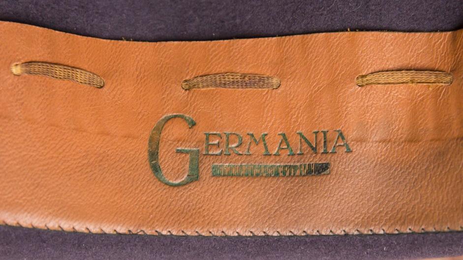 germania_09-jpg.99052