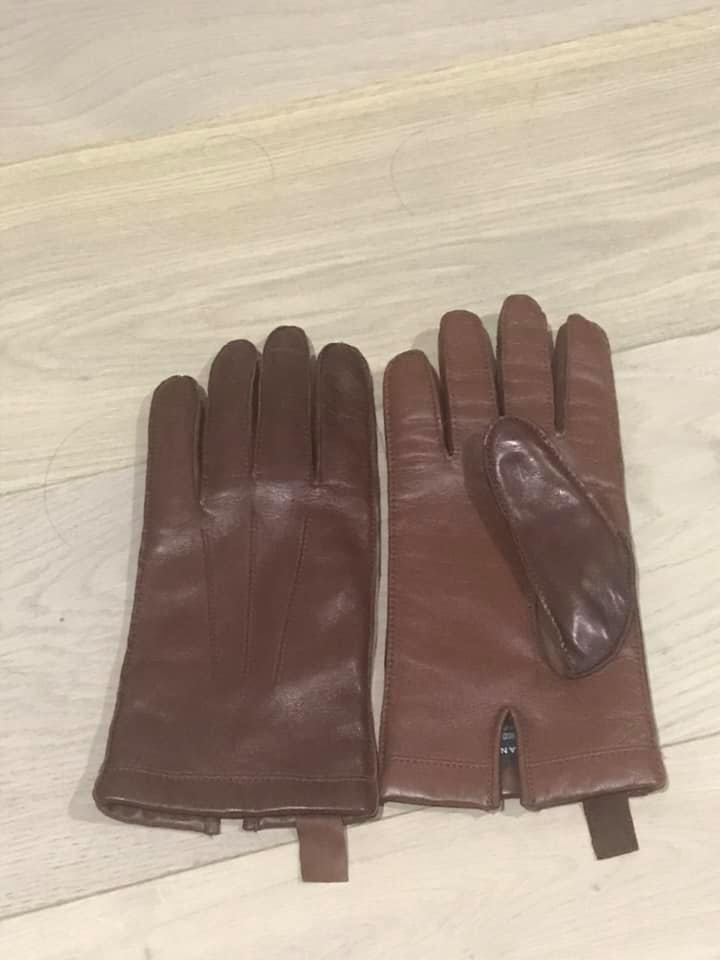 gloves04.jpg