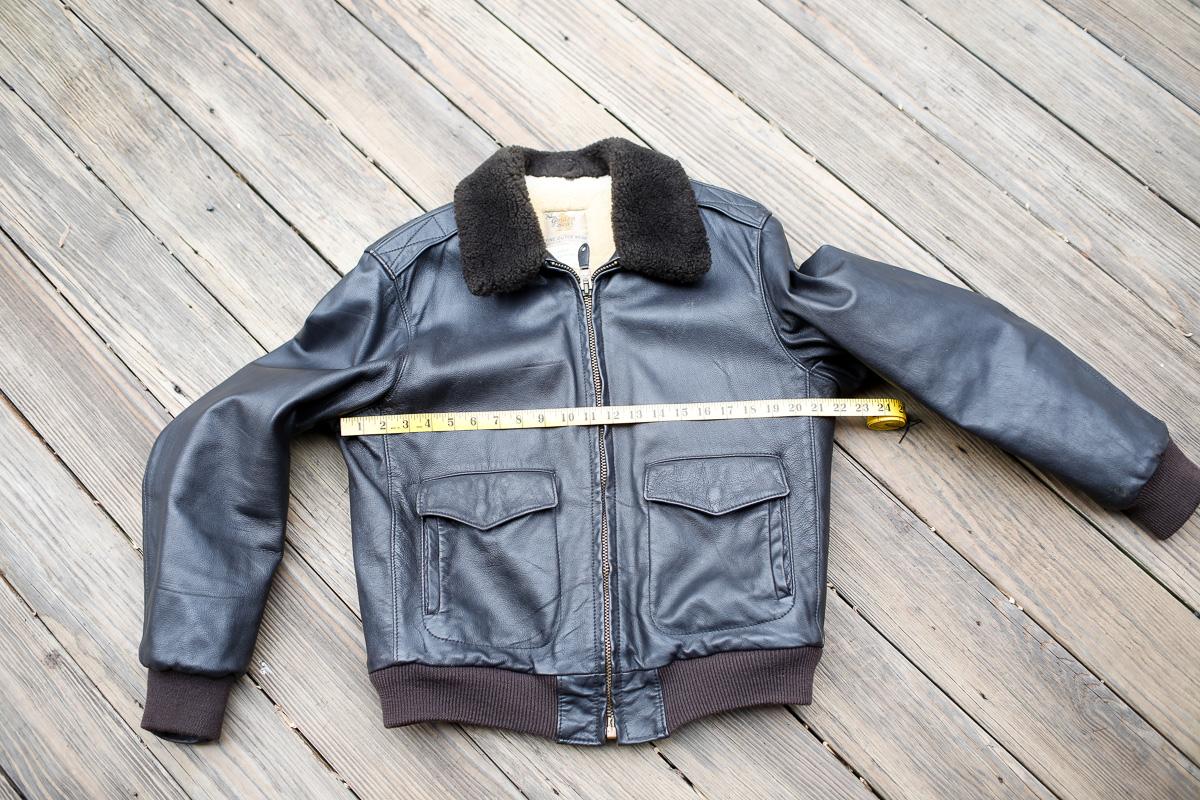 golden-bear-shearling=flightjacket-1.jpg