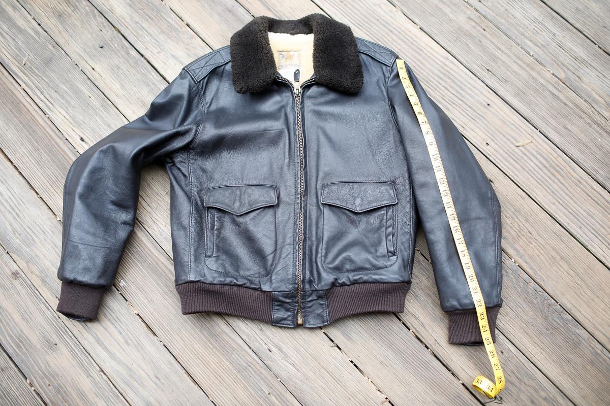golden-bear-shearling=flightjacket-2.jpg