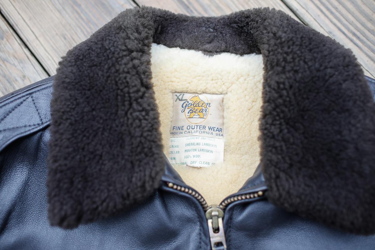 golden-bear-shearling=flightjacket-3.jpg