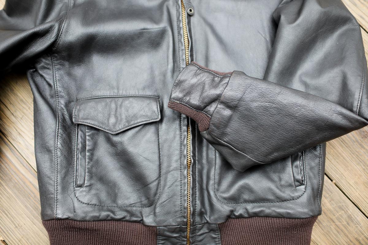 golden-bear-shearling=flightjacket-5.jpg