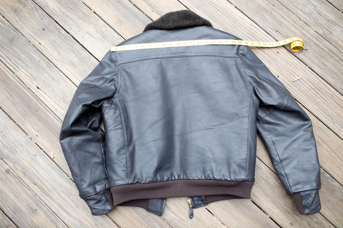 golden-bear-shearling=flightjacket-7.jpg